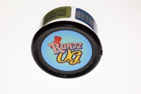 Buy Runtz OG | #1 Best runtz strain(runtz weed) Online|