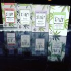 Stiiizy pods for sale